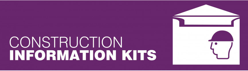 Construction Kits