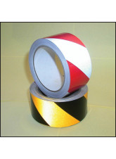 Reflective Safety Tape