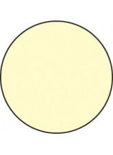 Photoluminescent Anti-slip Circles - 75mm Diameter (Pack of 20)
