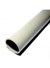 Steel Post - Grey - 3.0m x 50mm