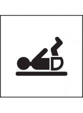 Baby Symbol
